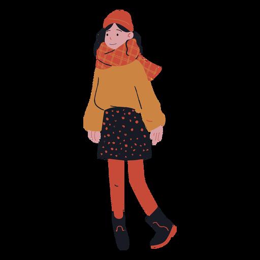 Herbst - 29