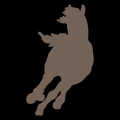 11-RanchFarmDecor-CowboysAndHorses-Iconos-RealisticSilhouette-CR-Fixed - 3