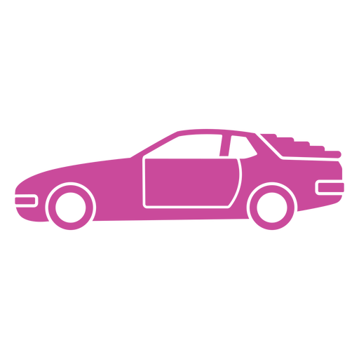 80s-Misc-Flat-GraphicIcon - 9