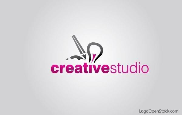 Estúdio Criativo