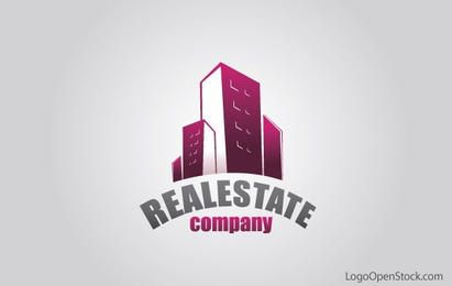 Real Estate 2