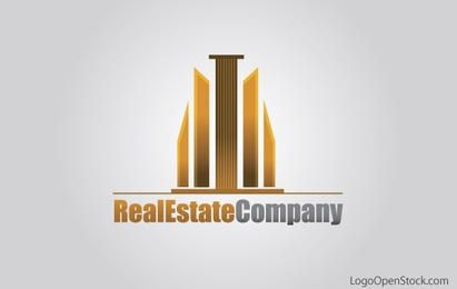 Real Estate 1
