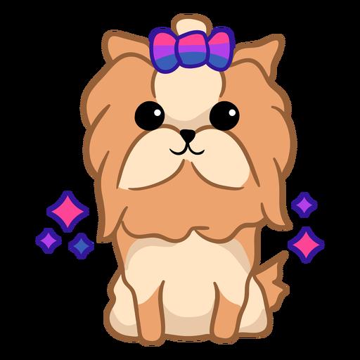 Animais do Orgulho - 5