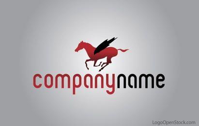 Compañia de caballos
