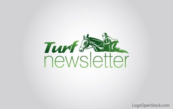 Turf Newsletter Logo