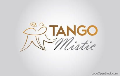 Tango Mistic