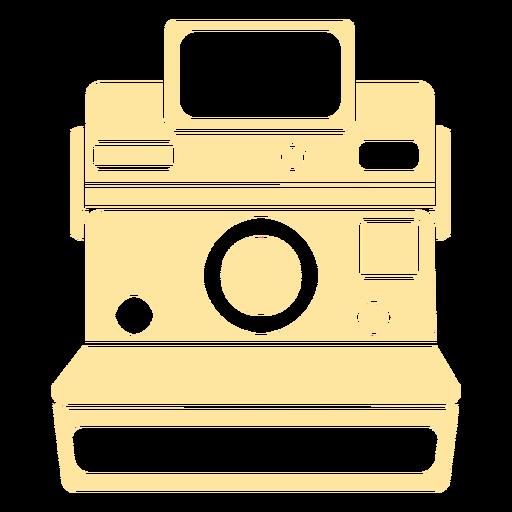 80s-Electronics-GraphicUniformMonoLIne-Vinyl - 7