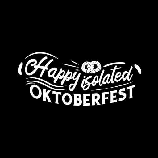 Oktoberfest - 18