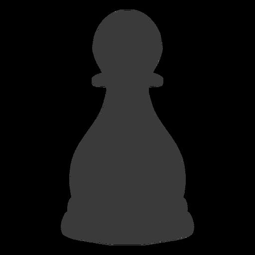 ClassicChess_svg - 0