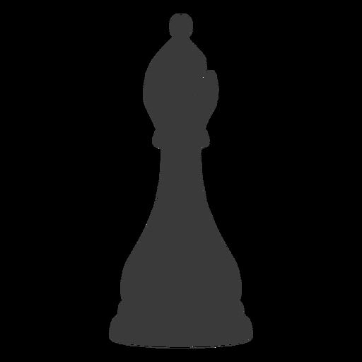 ClassicChess_svg - 1