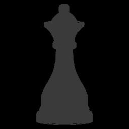 ClassicChess_svg - 2