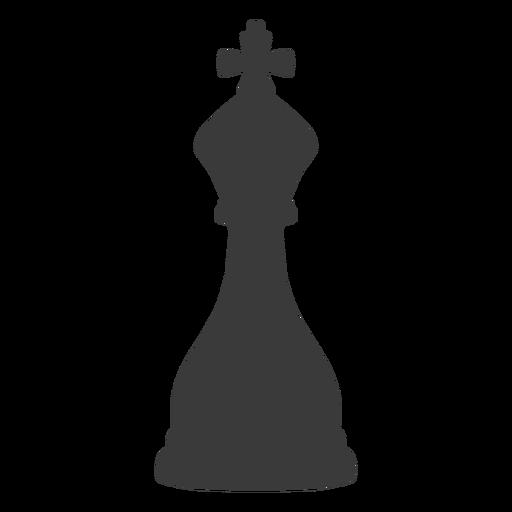 ClassicChess_svg - 3
