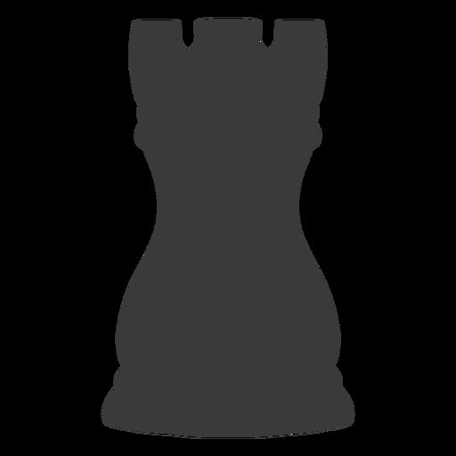 ClassicChess_svg - 5