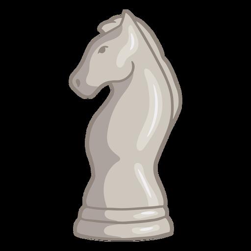 ClassicChess_svg - 6