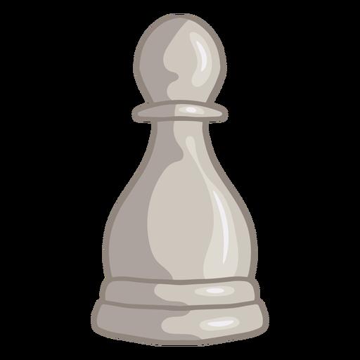 ClassicChess_svg - 7