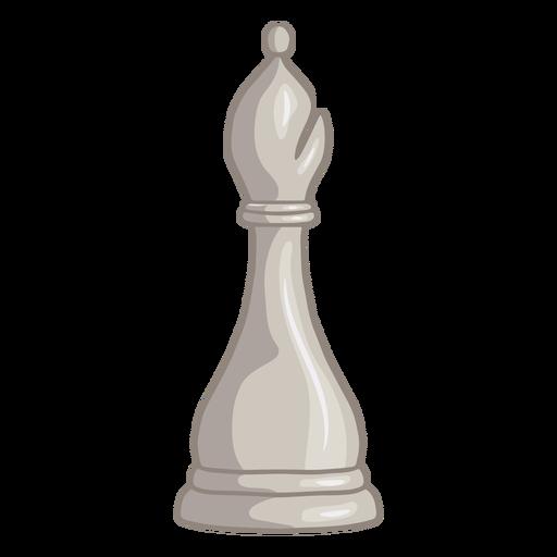 ClassicChess_svg - 8