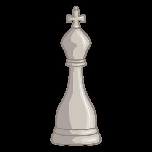 ClassicChess_svg - 10