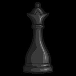 ClassicChess_svg - 15