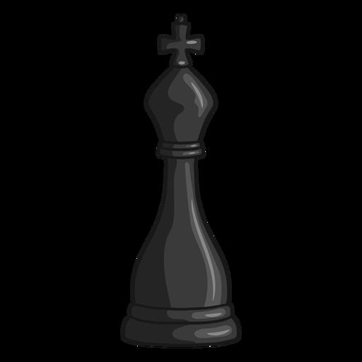 ClassicChess_svg - 16