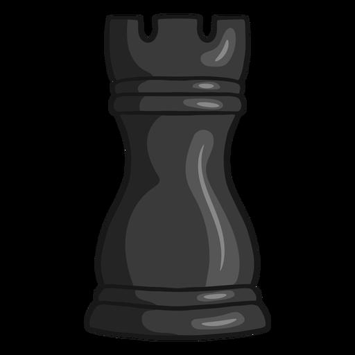 ClassicChess_svg - 17