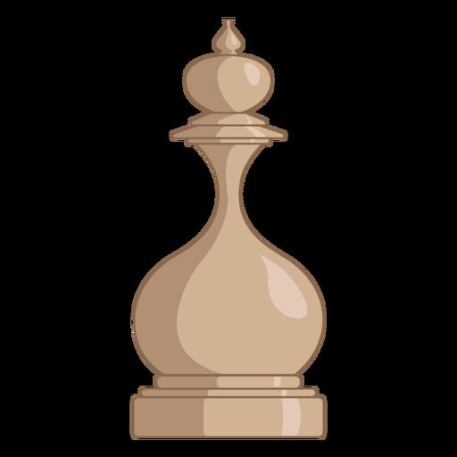 Ajedrez - 1