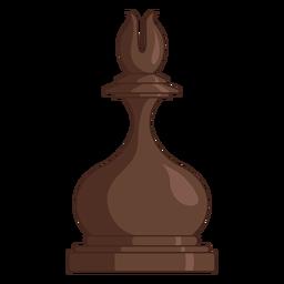 Ajedrez - 9
