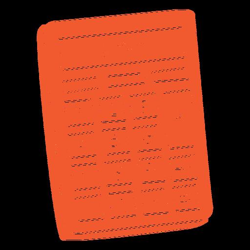 Cut out calculator