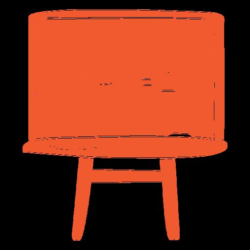 Escuela-AulaIconos-Joven y Dulce-Vinilo-CR - 4