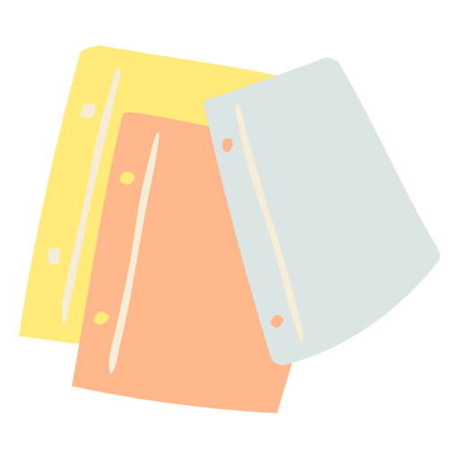 School-ClassroomIcons-HandCutSimpleShapes - 5