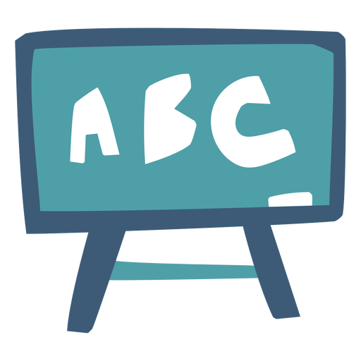 School-ClassroomIcons-HandCutSimpleShapes - 21 2