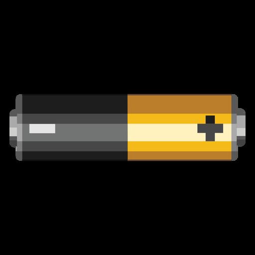 Batery - 0