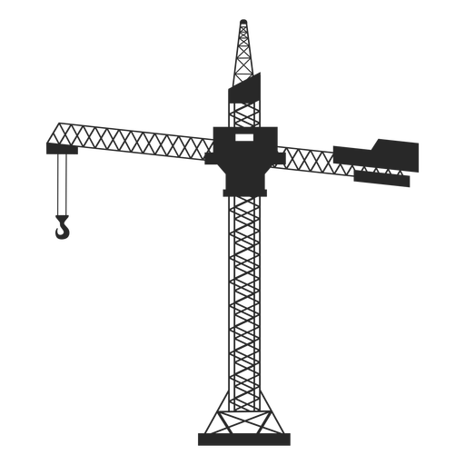TowerCrane - 0