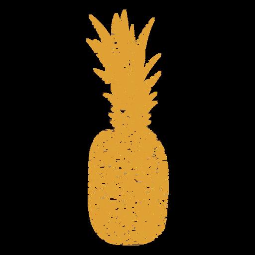 AlimentosIngrediens-Linocut - 23