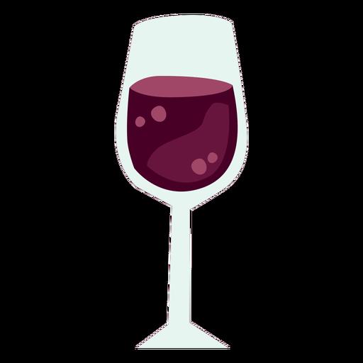 Alimentos-Bebidas-HandCutSimpleShapes - 12