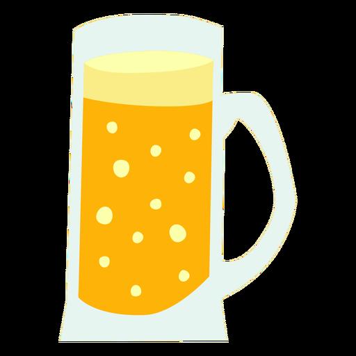 Alimentos-Bebidas-HandCutSimpleShapes - 14