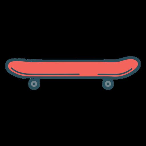 Transporte Icon Uniform Monoline - 12