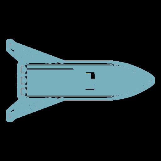 Transporte Icon Uniform Monoline - 37