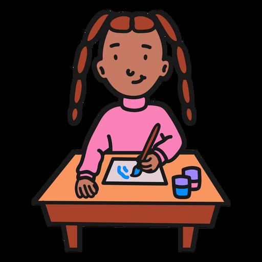 Cuaderno-10-School-KidsContour-VinylColor - 2