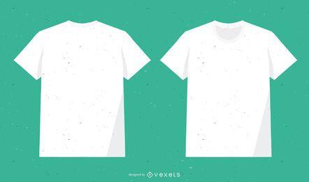 Camisetas de BlueCotton