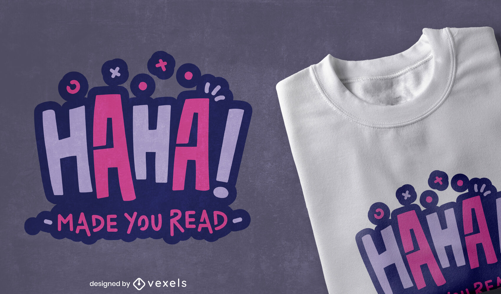 Funny reading quote t-shirt design