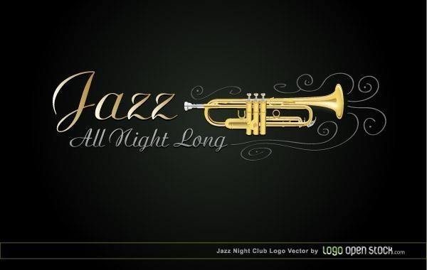 Jazz-Nachtclub