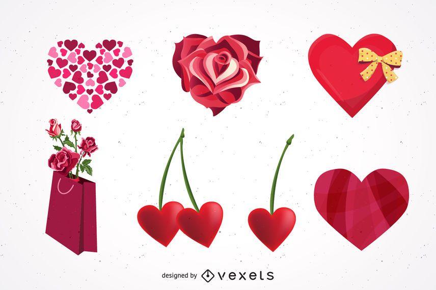 Valentines Day 08