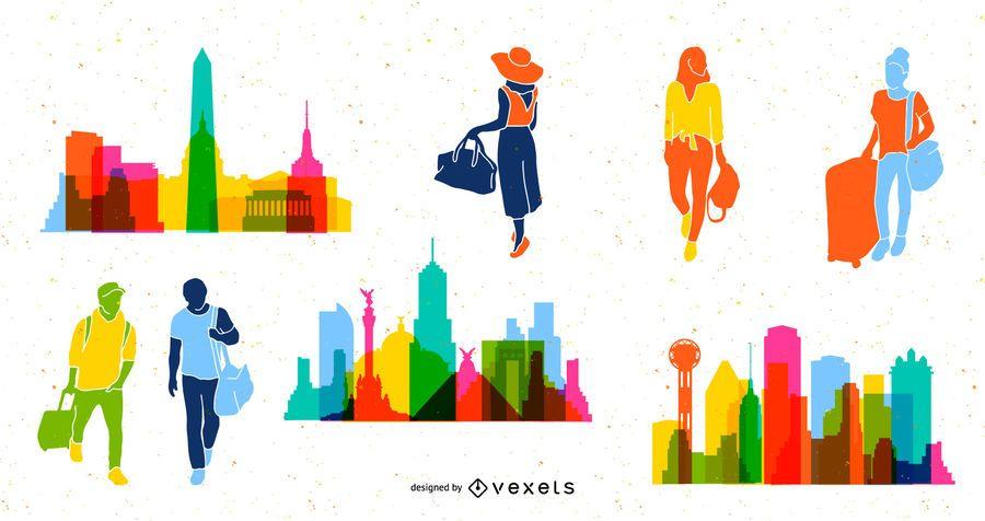 Free Vector Art Graphics