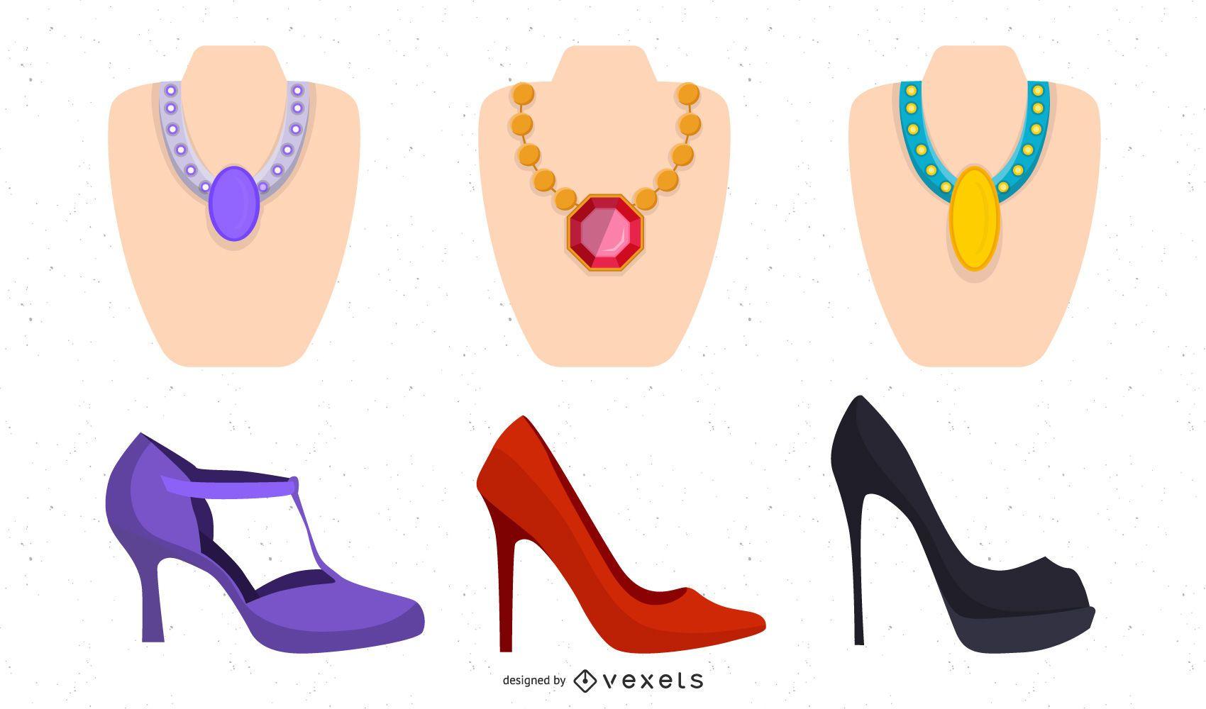 Miscellaneous Fashion