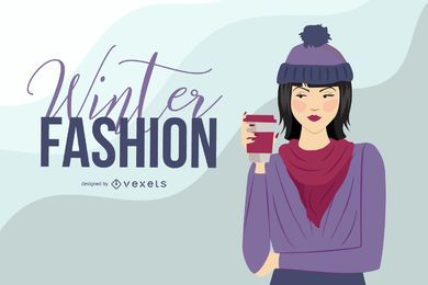 Free Vector Art Girls