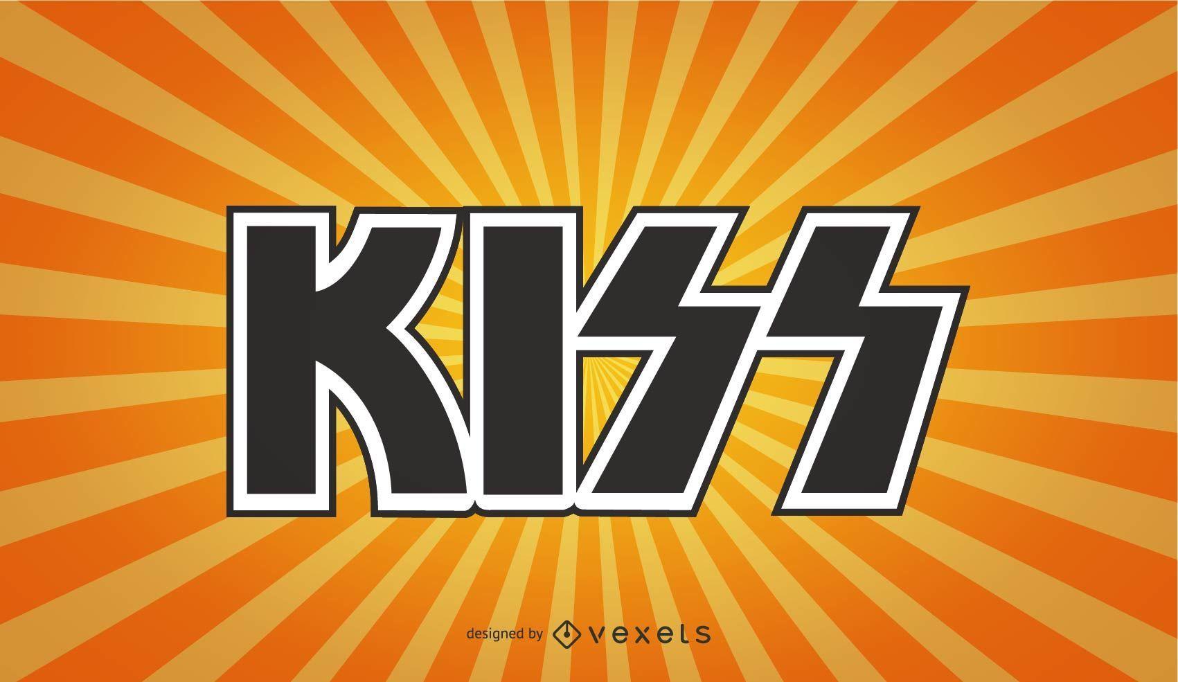 KISS Band