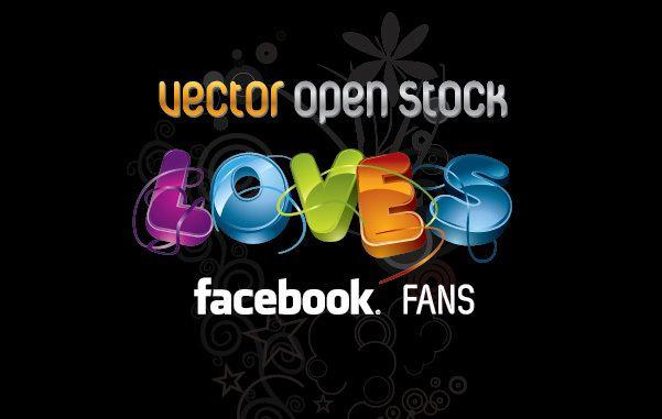 Nos encantan los fans de Facebook