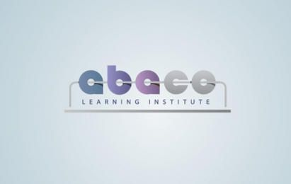 Logotipo del Abacus Learning Institute