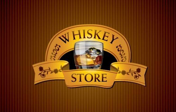 Tienda de whisky