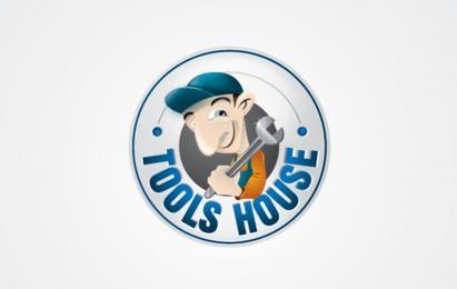 Casa de herramientas